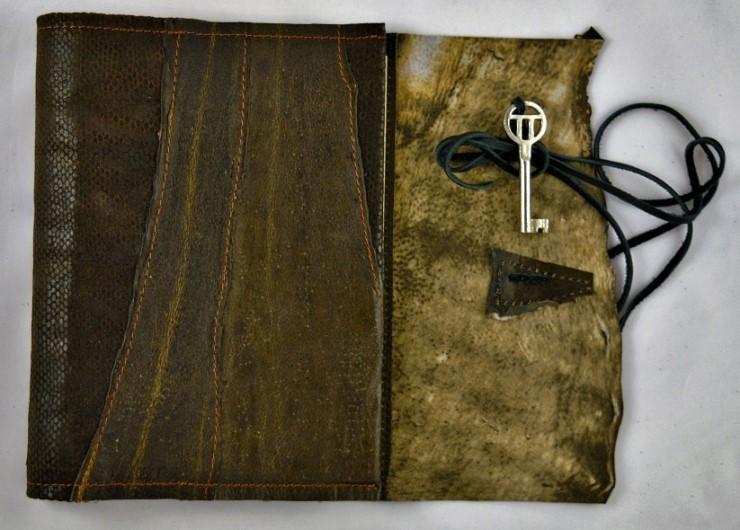 Guðrún Borghildur bækur bookcovers