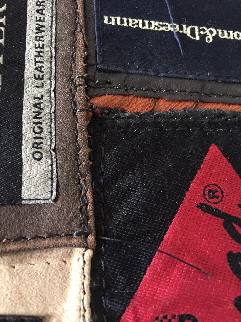 Vasi 3 detail
