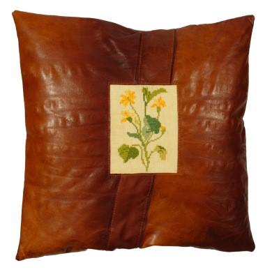 Guðrún Borghildur púðar cushions pillows